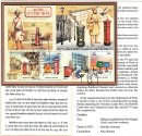 150 Years of Indian Post: Letter Boxes