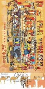 Fairs of India
