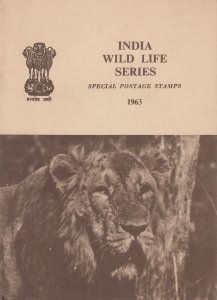 Wildlife Preservation