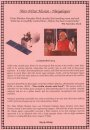 Narendra Modi - 'Mangalyaan in Mars Orbit' Mission attended 24-9-2014